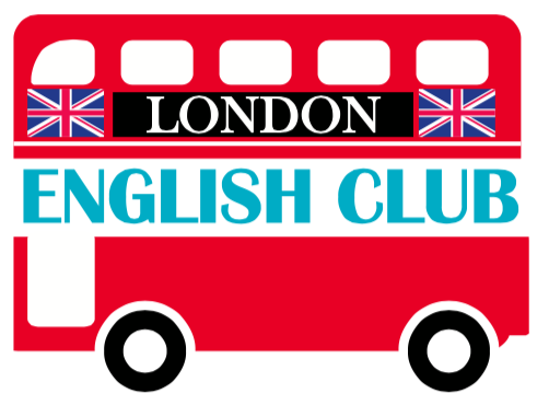 My English Club