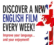english-film-uci-cinemas-milano
